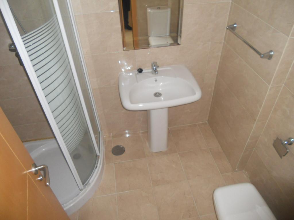 R3304303: Apartment for sale in Las Lagunas