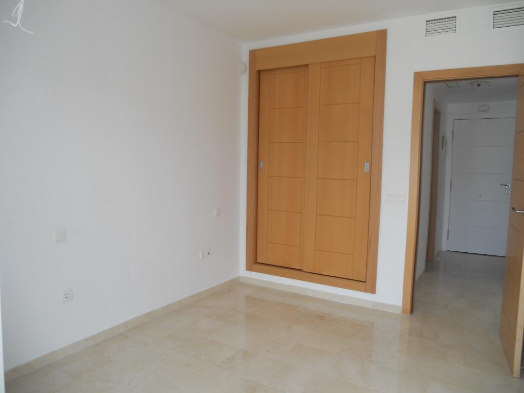 R3304294: Apartment for sale in Las Lagunas