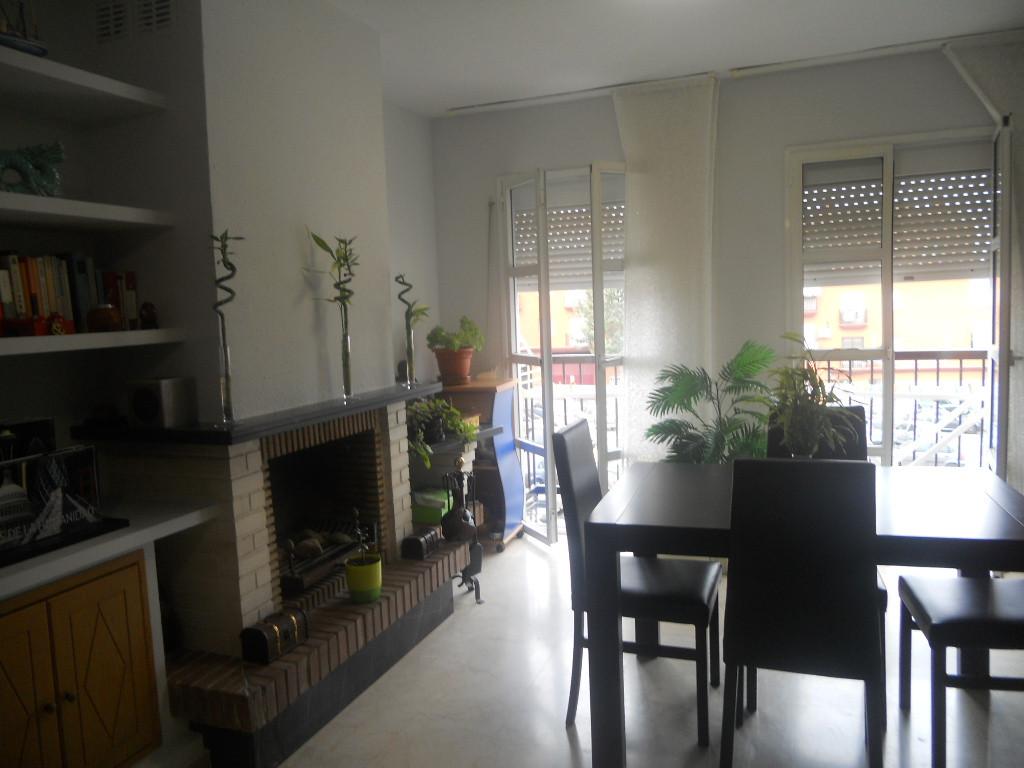 R3259555: Apartment in Las Lagunas