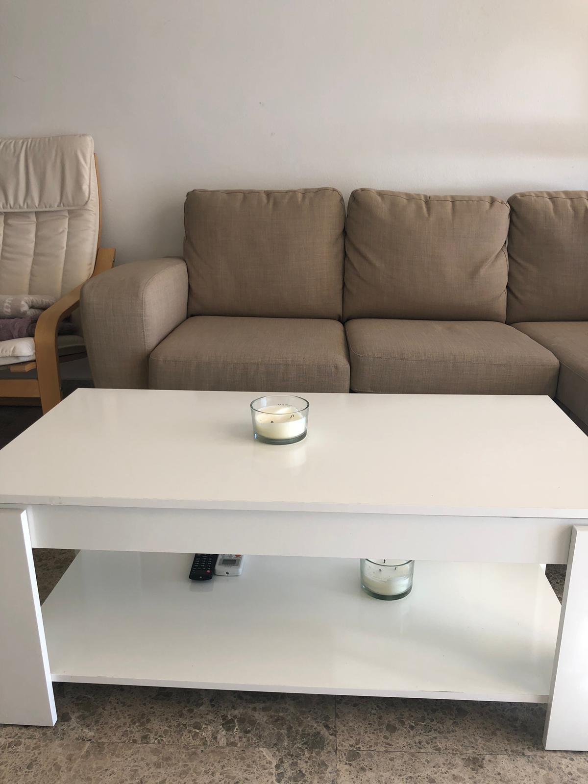 0 bedroom studio for sale benalmadena