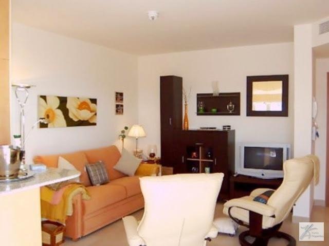 R2819498: Apartment for sale in Benalmadena