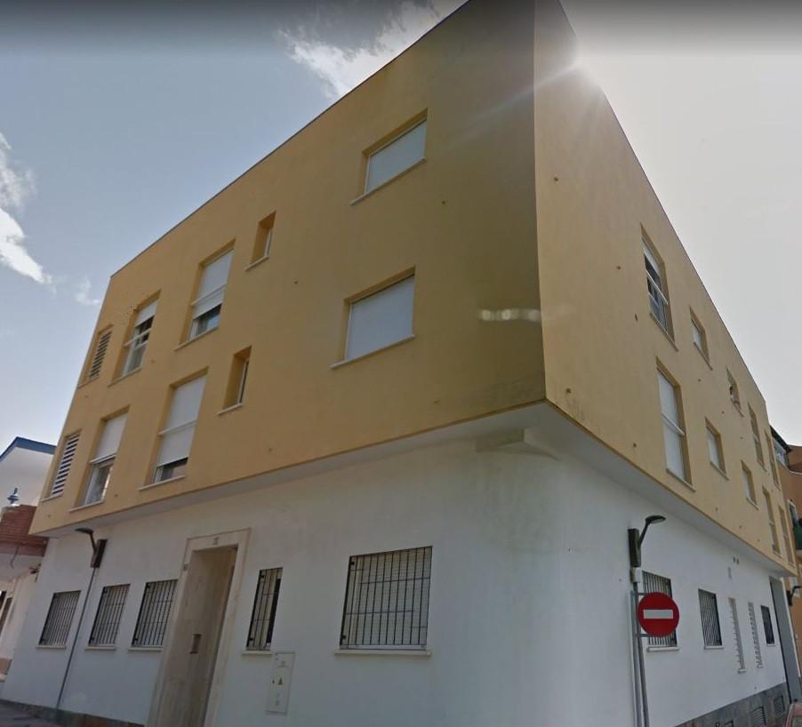 Apartamento Planta Media 1 Dormitorio(s) en Venta Mijas