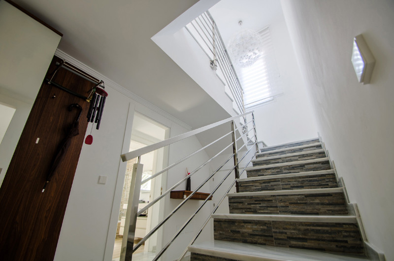 House in Bahía de Marbella R3700394 10