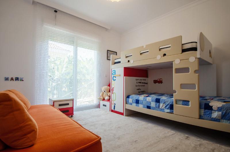 House in Bahía de Marbella R3700394 16