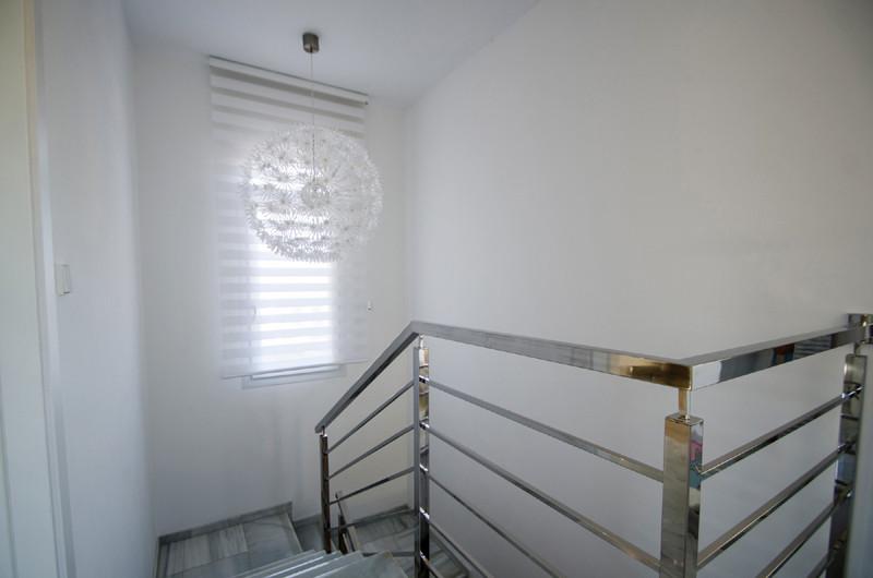 House in Bahía de Marbella R3700394 18