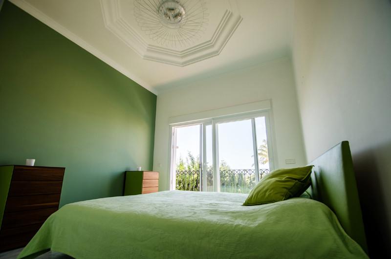 House in Bahía de Marbella R3700394 20