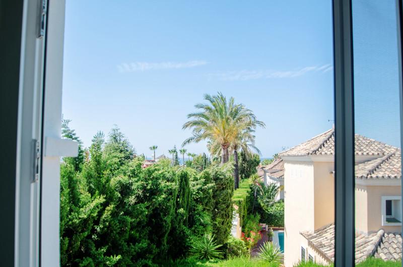House in Bahía de Marbella R3700394 22