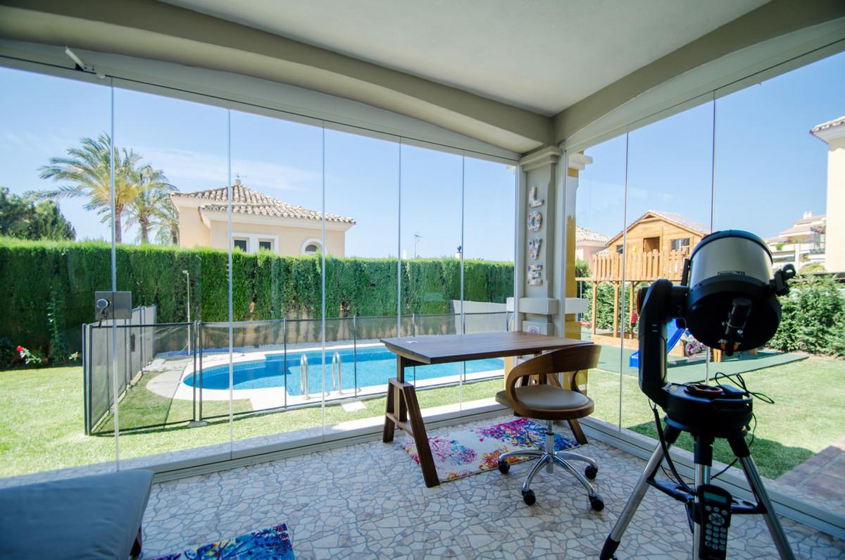 House in Bahía de Marbella R3700394 23