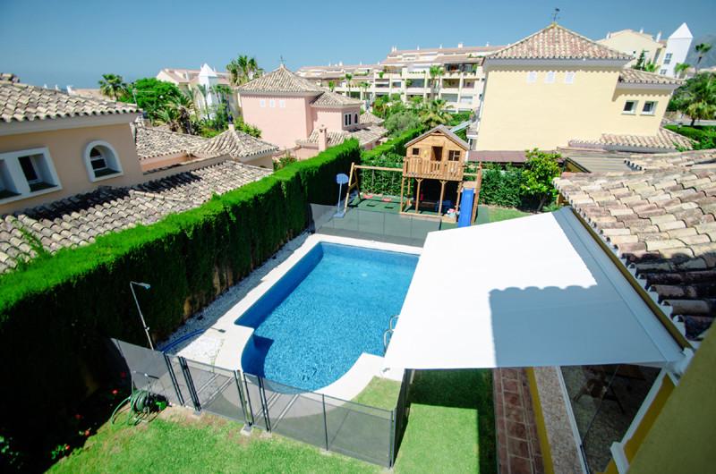 House in Bahía de Marbella R3700394 24