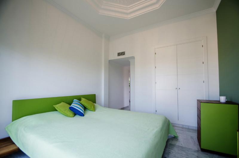 House in Bahía de Marbella R3700394 25
