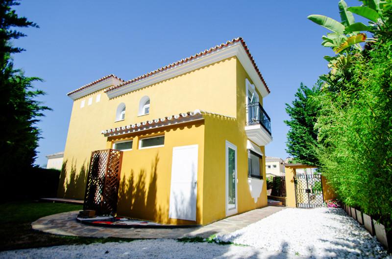 House in Bahía de Marbella R3700394 26