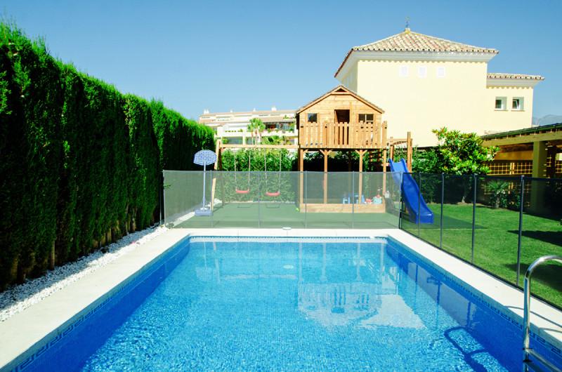 House in Bahía de Marbella R3700394 27