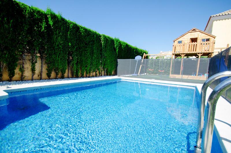 House in Bahía de Marbella R3700394 28