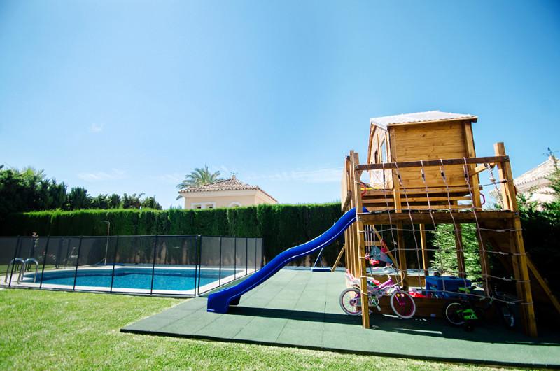 House in Bahía de Marbella R3700394 29