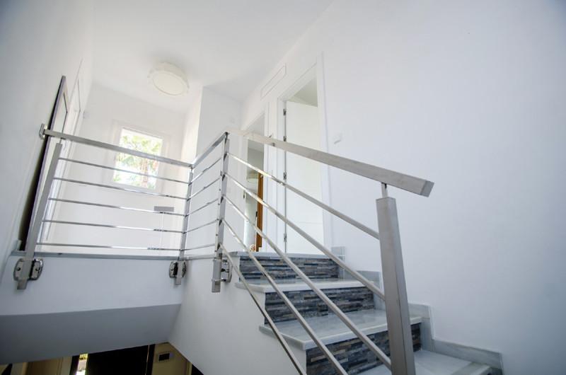 House in Bahía de Marbella R3700394 3