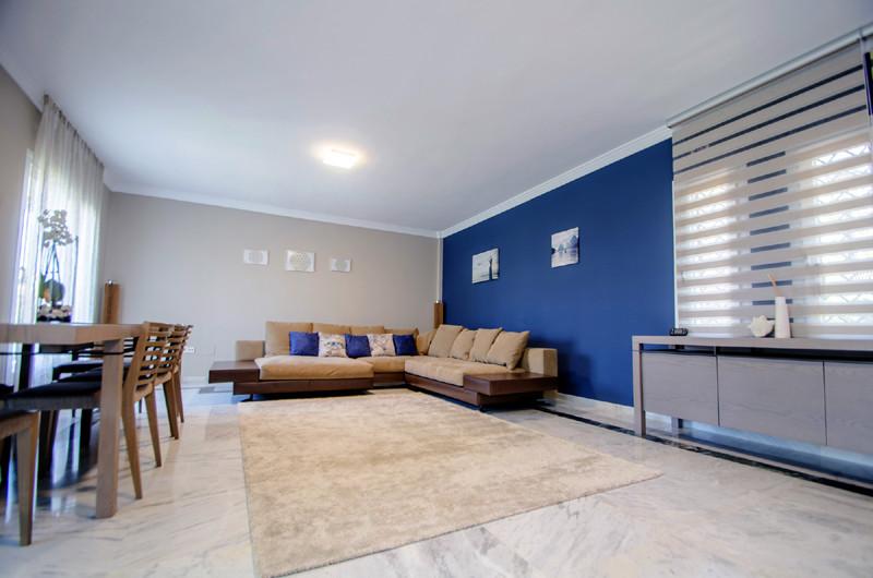 House in Bahía de Marbella R3700394 5