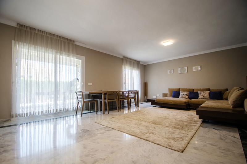 House in Bahía de Marbella R3700394 6