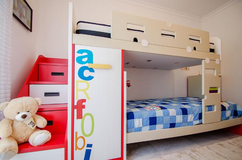 House in Bahía de Marbella R3700394 7