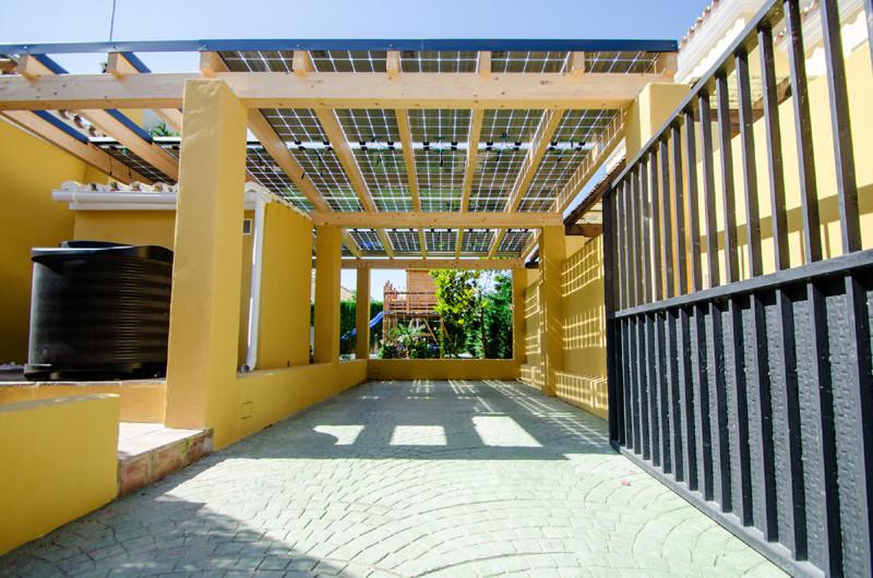 House in Bahía de Marbella R3700394 8