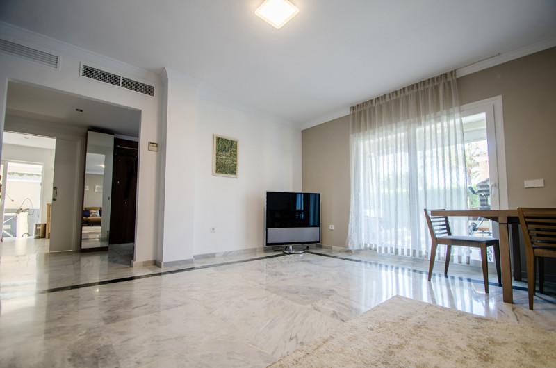 House in Bahía de Marbella R3700394 9