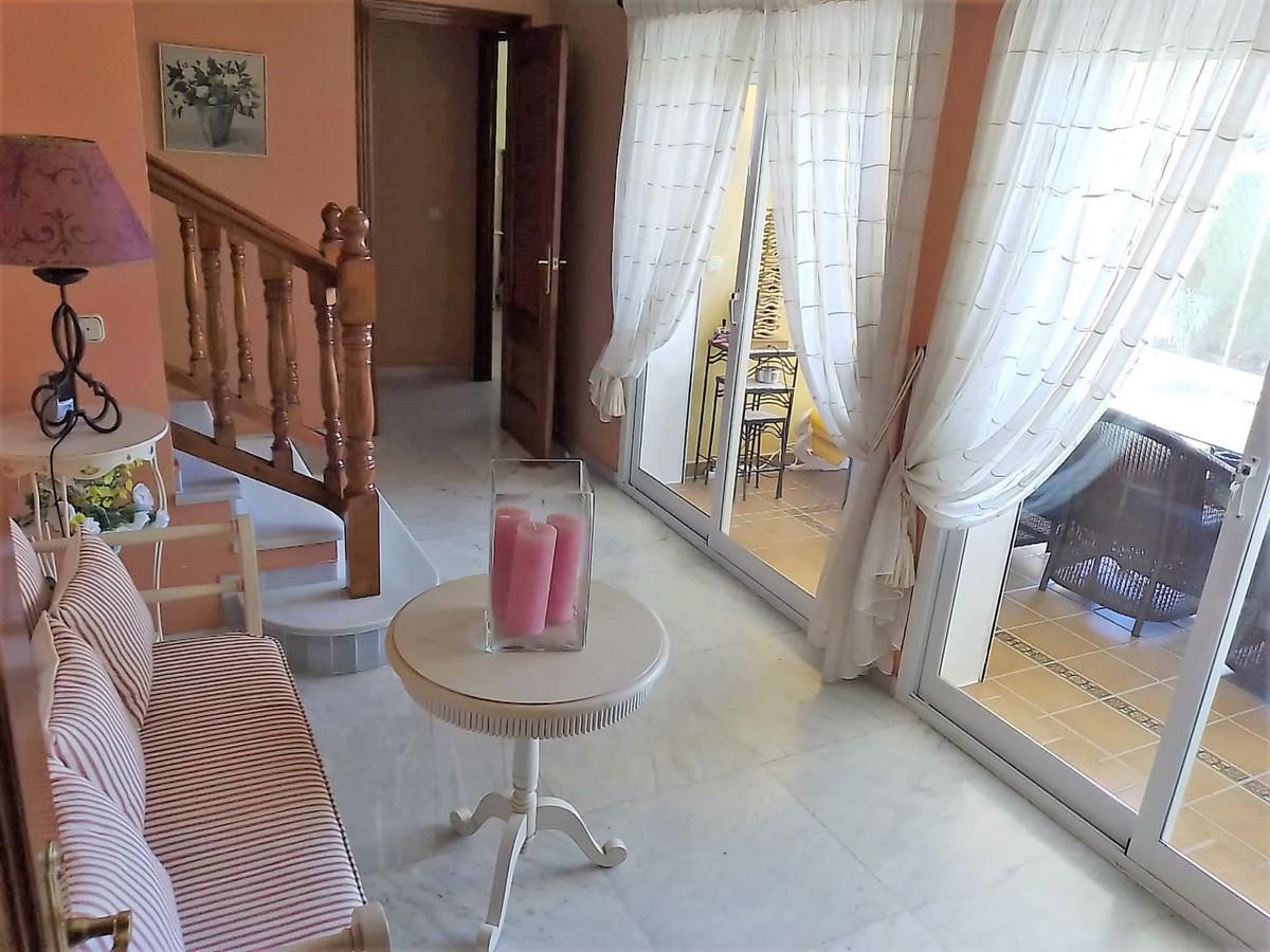 House in Bahía de Marbella R3810379 12
