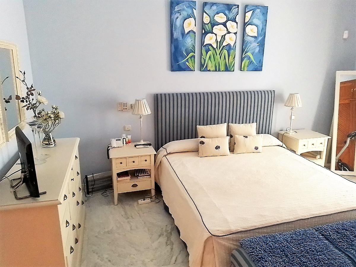 House in Bahía de Marbella R3810379 19