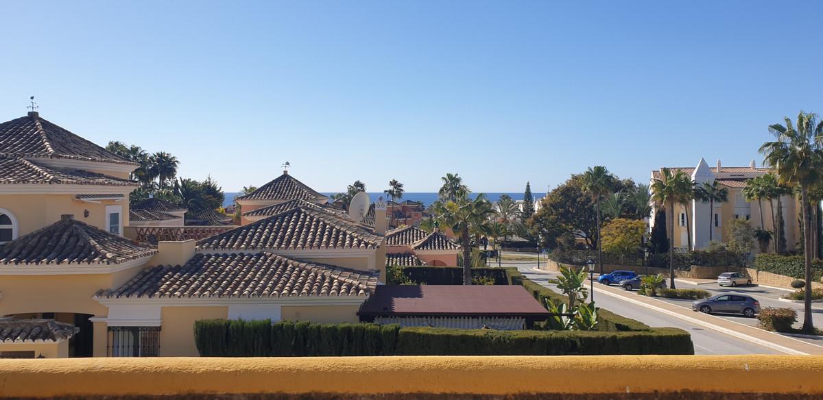 House in Bahía de Marbella R3810379 2