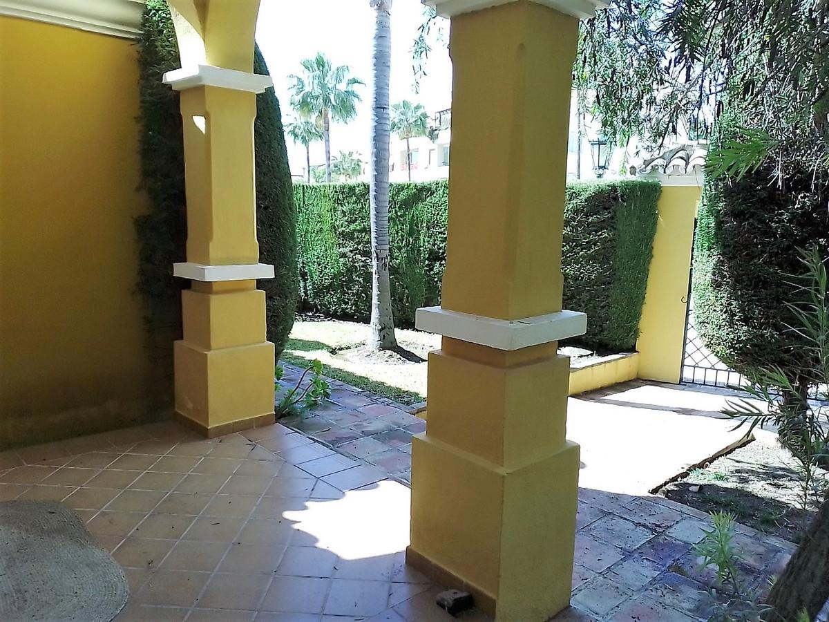 House in Bahía de Marbella R3810379 24