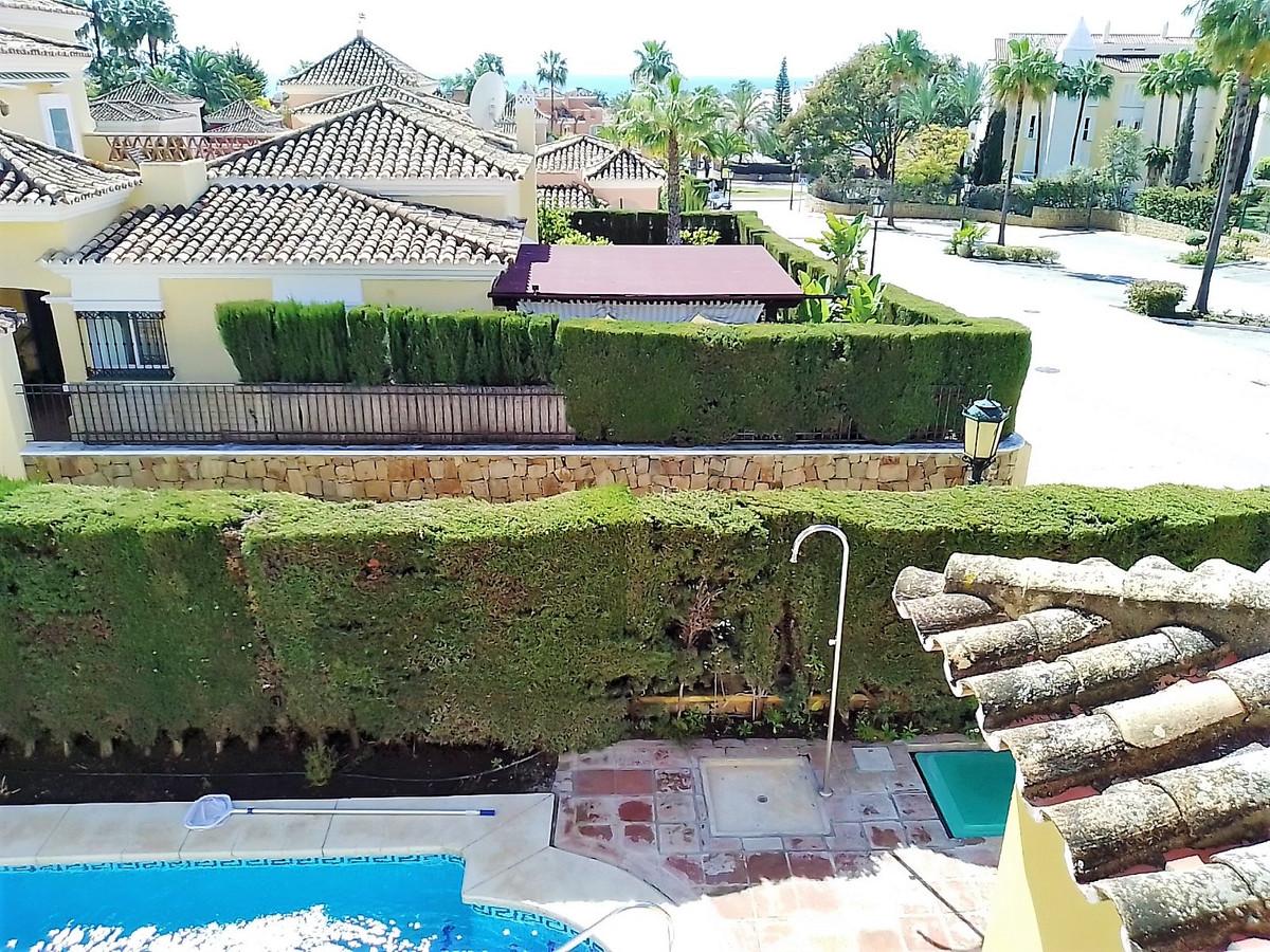 House in Bahía de Marbella R3810379 27