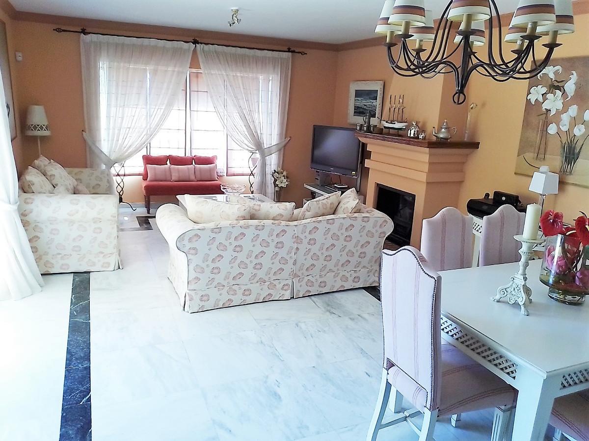 House in Bahía de Marbella R3810379 5