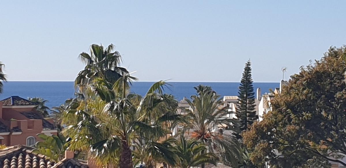 House in Bahía de Marbella R3810379 6
