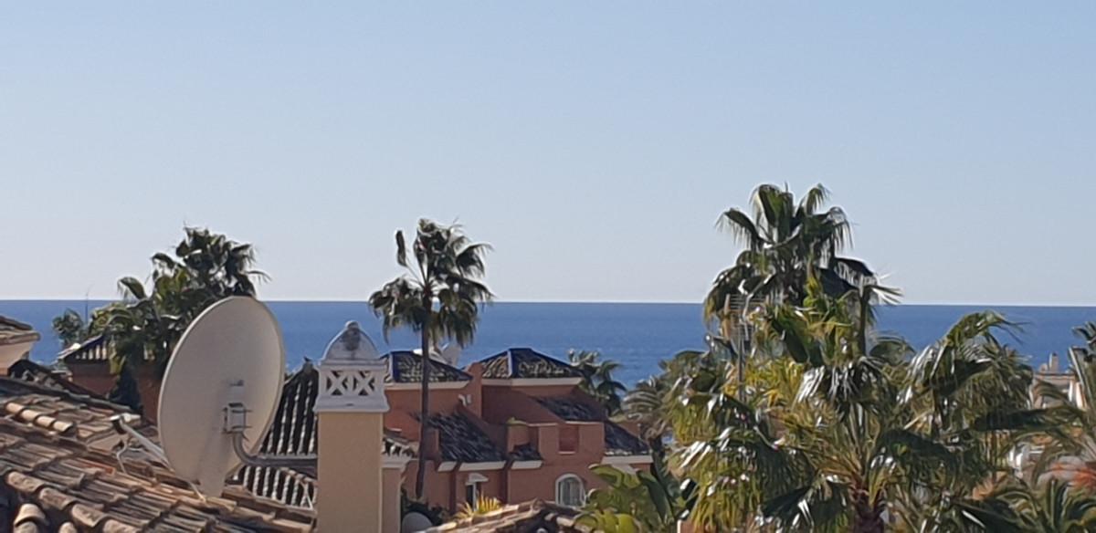 House in Bahía de Marbella R3810379 7