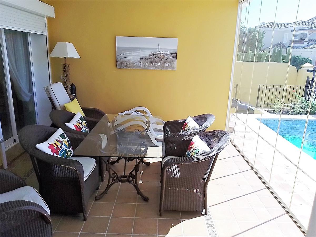 House in Bahía de Marbella R3810379 8