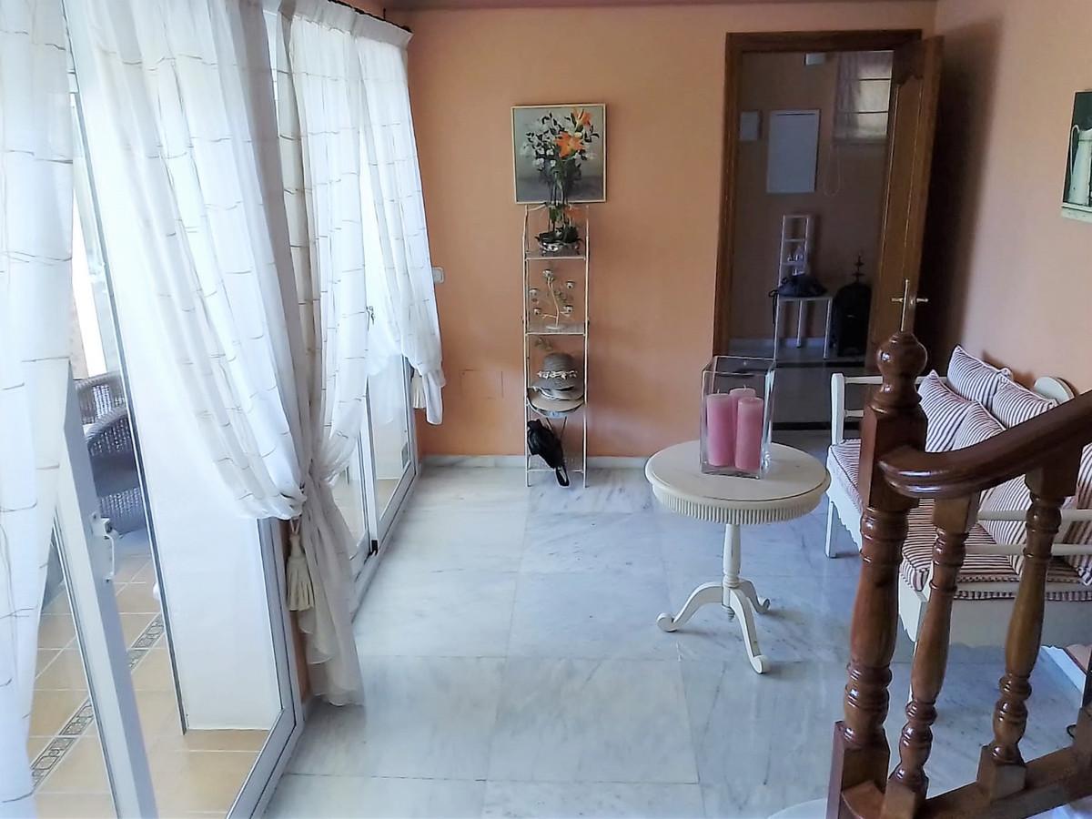 House in Bahía de Marbella R3810379 9