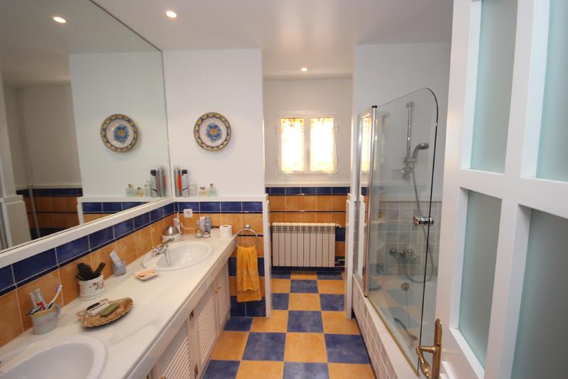 House in Bahía de Marbella R2207891 13