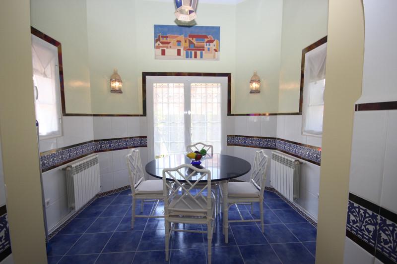 House in Bahía de Marbella R2207891 20