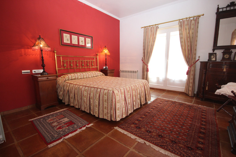 House in Bahía de Marbella R2207891 26