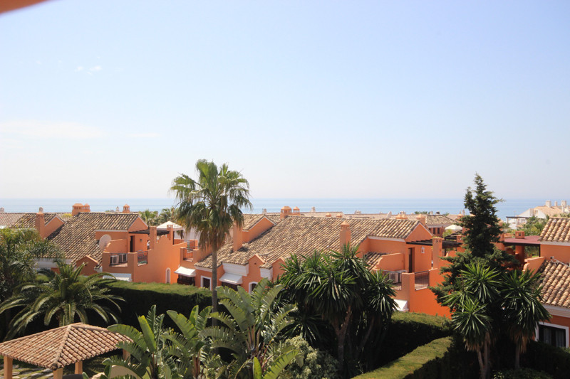House in Bahía de Marbella R2207891 3