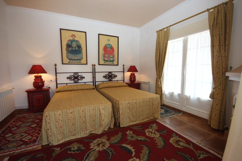House in Bahía de Marbella R2207891 31