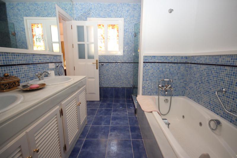 House in Bahía de Marbella R2207891 35