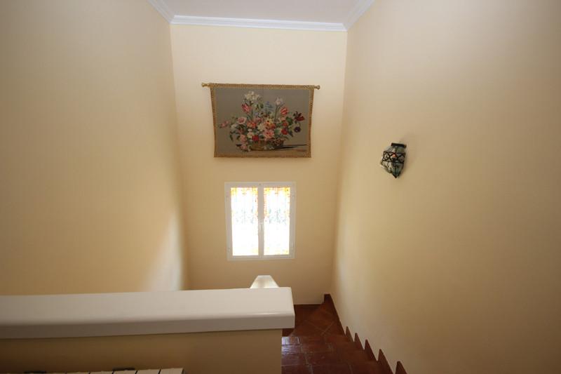 House in Bahía de Marbella R2207891 39