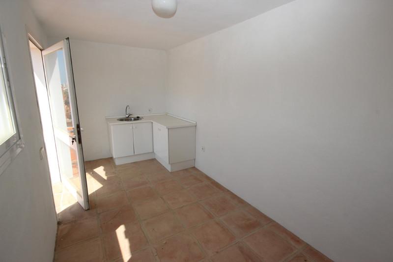 House in Bahía de Marbella R2207891 43