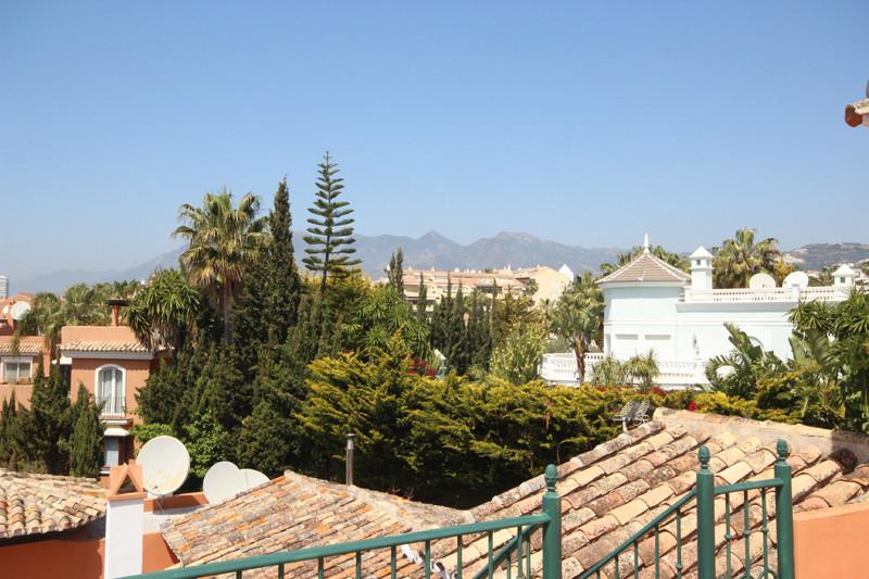 House in Bahía de Marbella R2207891 44