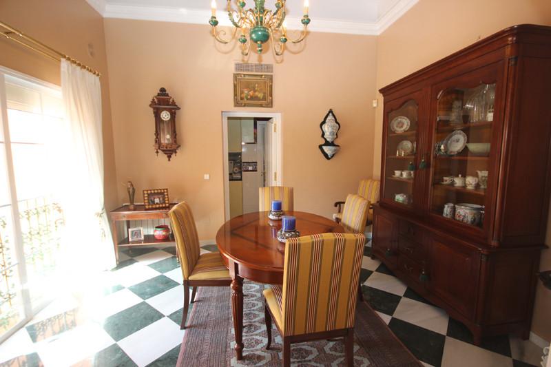 House in Bahía de Marbella R2207891 50