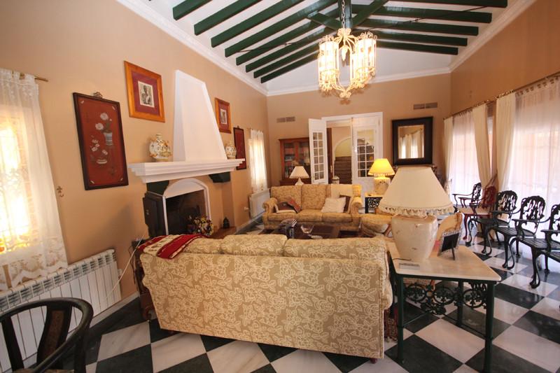 House in Bahía de Marbella R2207891 51