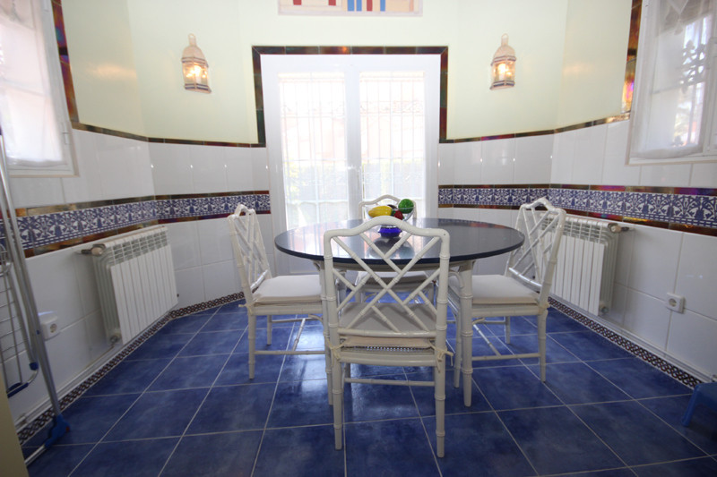 House in Bahía de Marbella R2207891 52