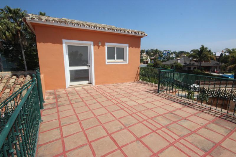 House in Bahía de Marbella R2207891 6