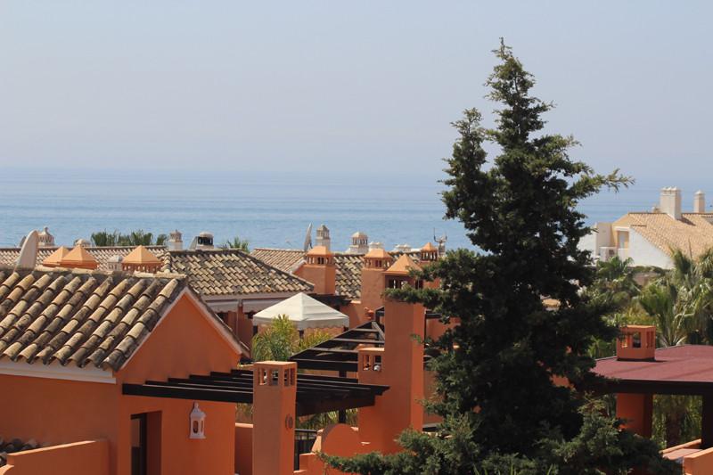 House in Bahía de Marbella R2207891 62