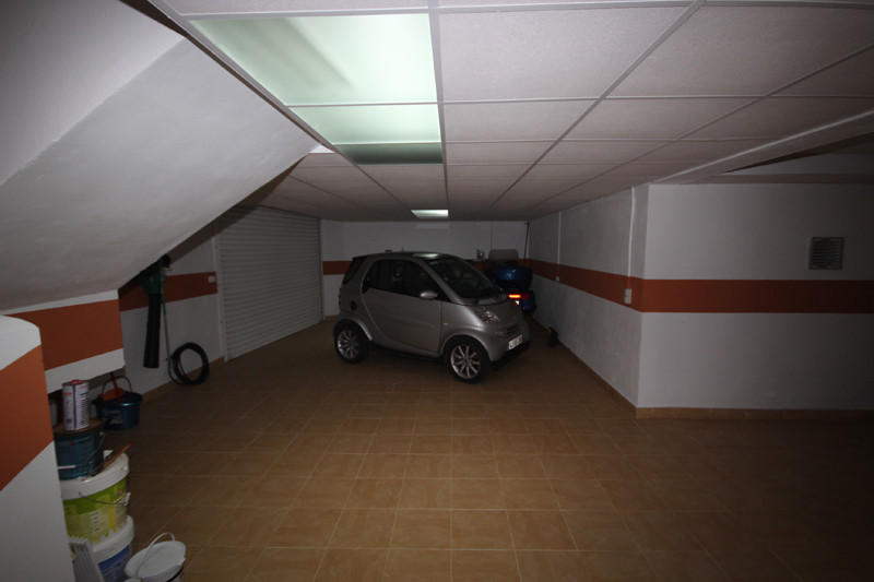 House in Bahía de Marbella R2207891 65