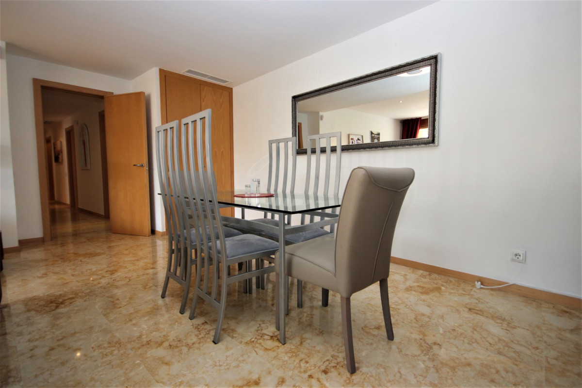 Lejlighed in Alameda R3531940 11